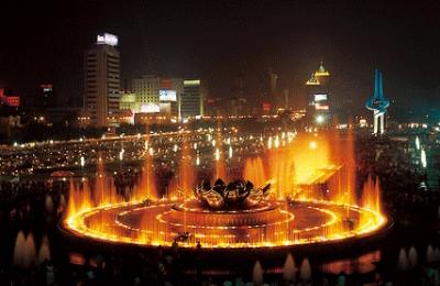 上海维同照明电器有限公司网站制作案例
