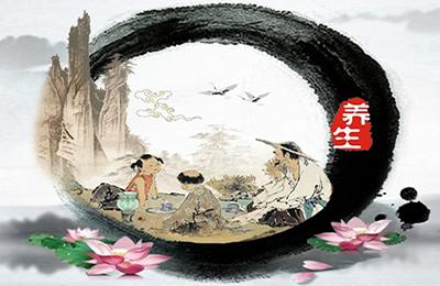上海知音堂养生文化有限公司