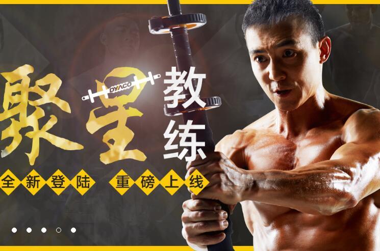 岱宇官方网站
