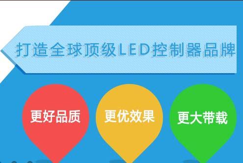 上海诣阔软件有限公司