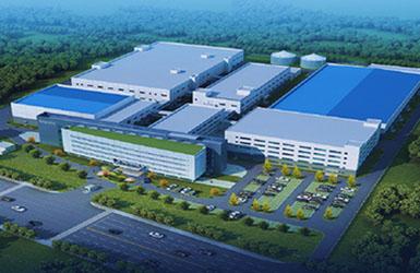 上海新昇半导体科技