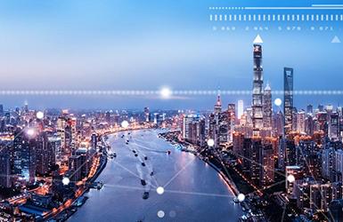 上海清津光电子科技有限公司网站制作案例