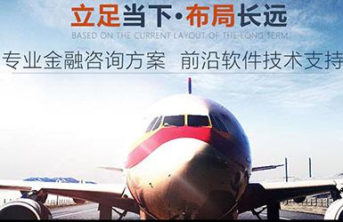 北京盛兴元投资管理有限公司