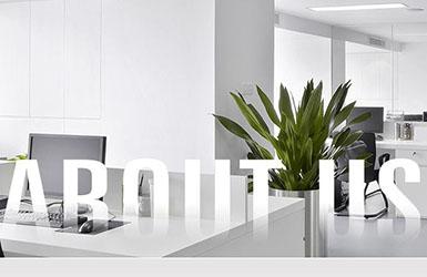 北京美研包装设计公司